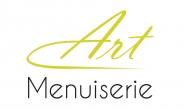 ART Menuiserie: Menuiserie intérieure et extérieure Bois Alu Pvc Conception 3D