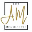 ART Menuiserie: Entreprise de menuiserie, Menuisier